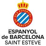 http://usepmm.fr/wp-content/uploads/2020/06/espanyol-1.jpg