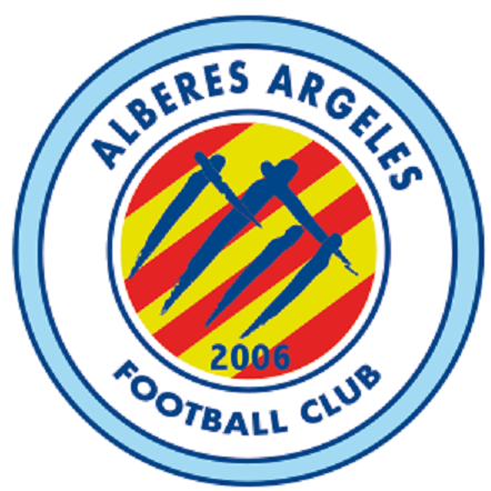 FC ALBERES ARGELES