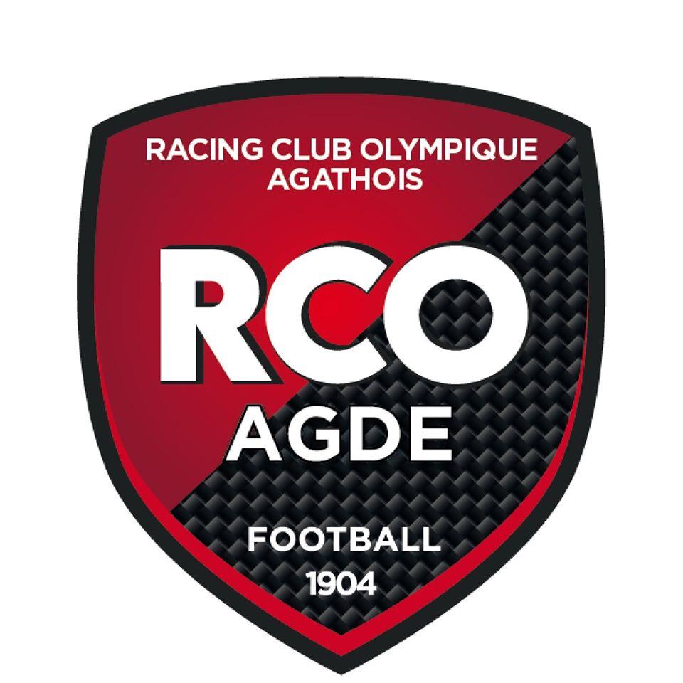 RCO AGDE