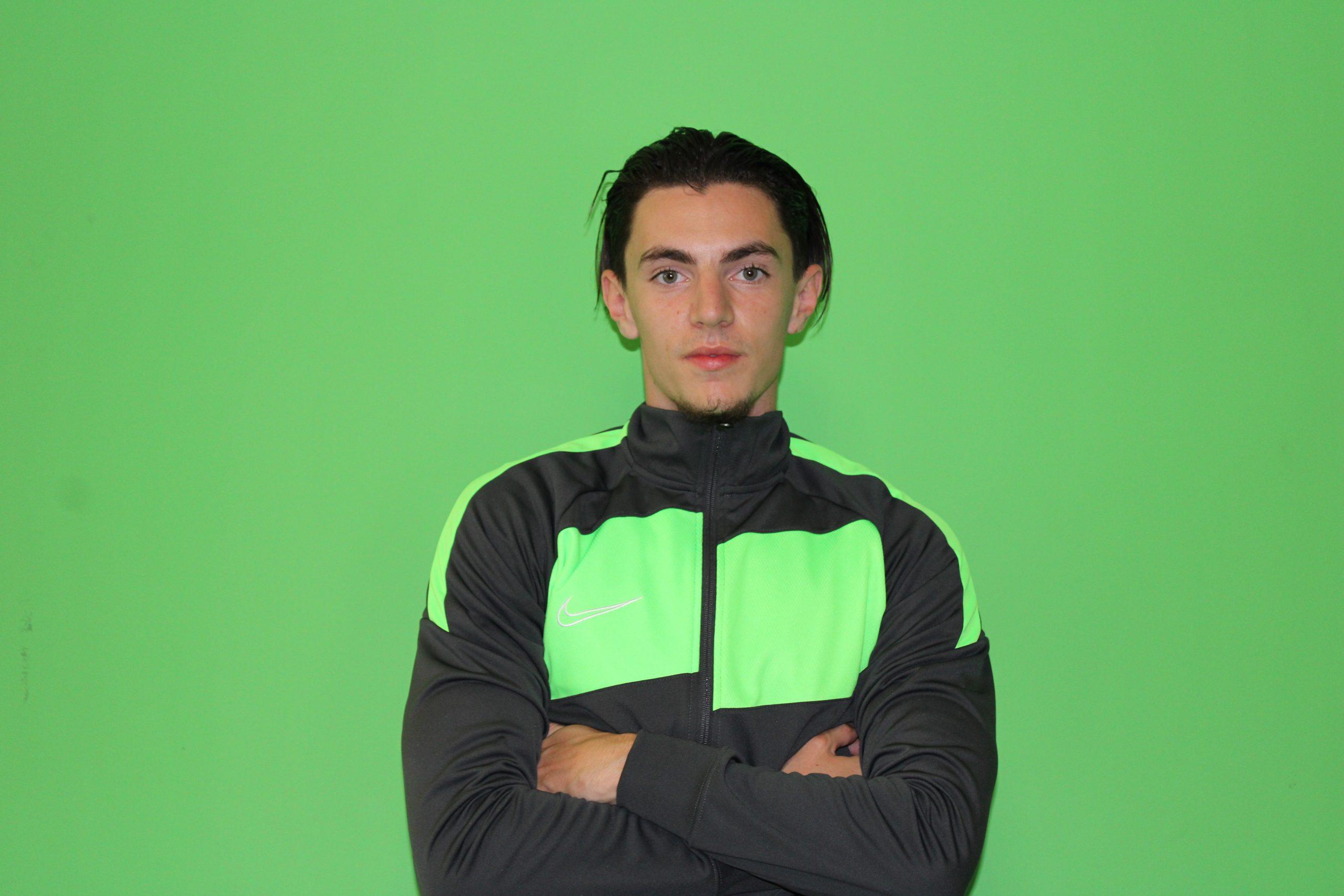 http://usepmm.fr/wp-content/uploads/2020/07/DERVILLIER-Romain-scaled.jpg