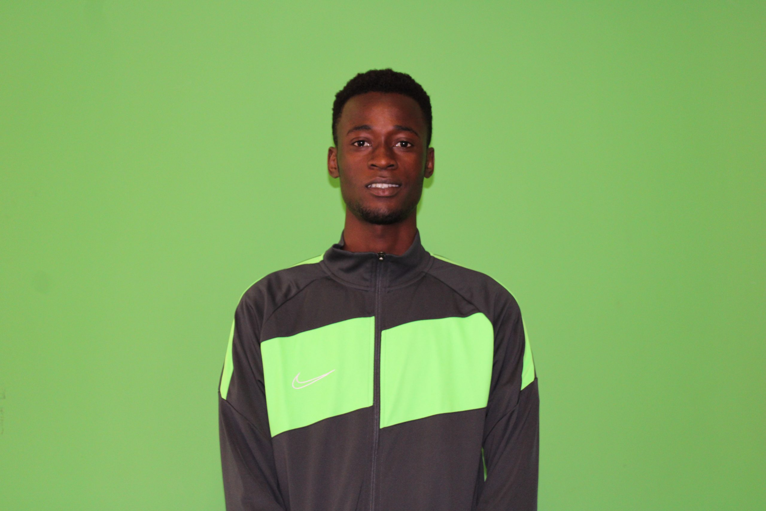 http://usepmm.fr/wp-content/uploads/2020/07/DIALLO-Thierno-Ibrahima-scaled.jpg
