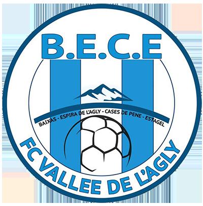 B.E.C.E (B)