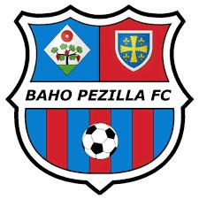 BAHO PEZILLA (B)
