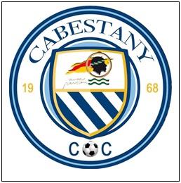 CABESTANY OC