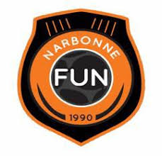 FC NARBONNE