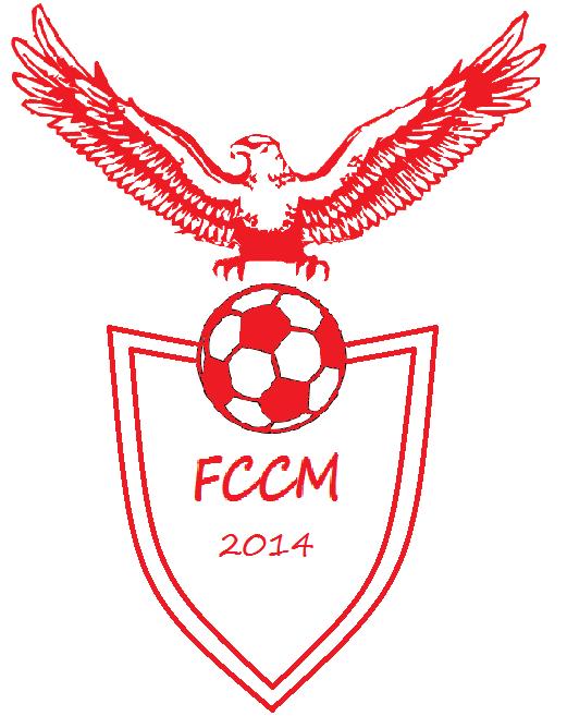 FC CORBIERES MED