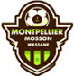 MONTP MOSSON MASSANE