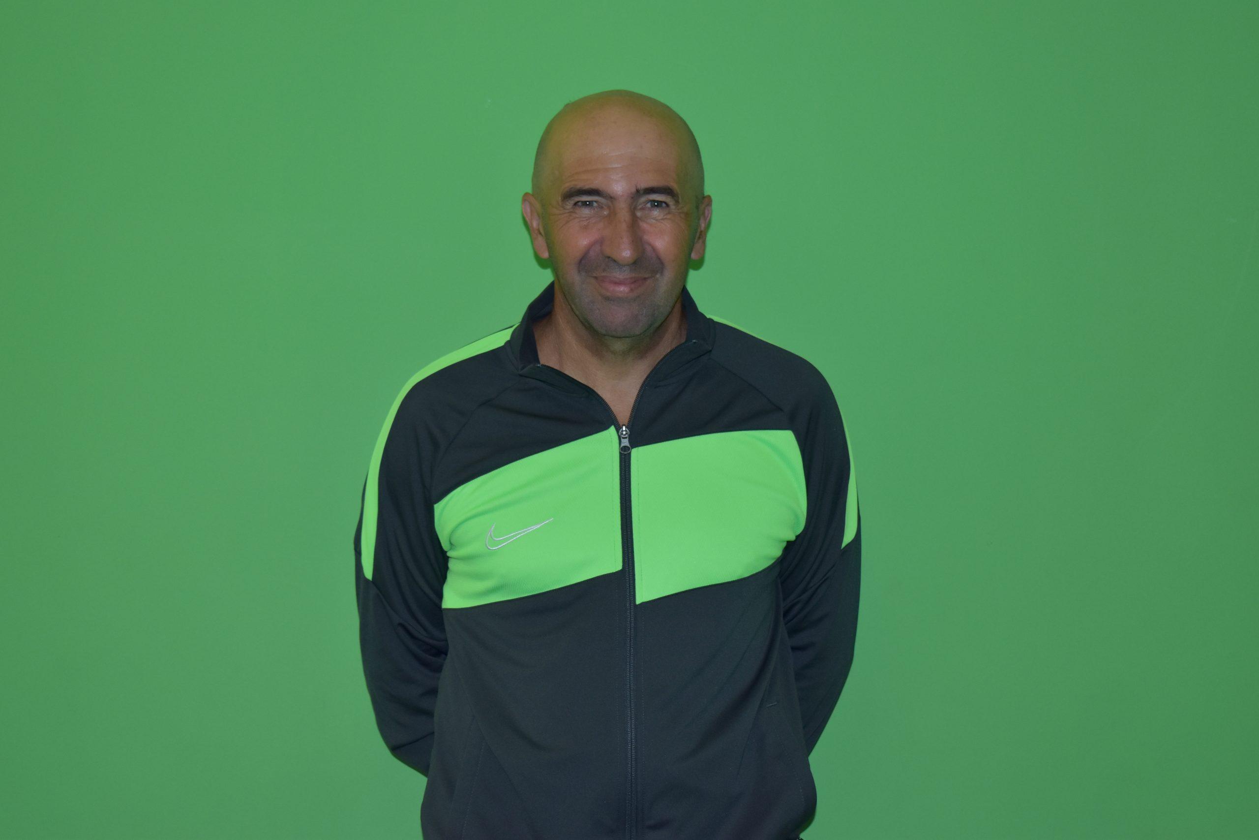 http://usepmm.fr/wp-content/uploads/2020/08/SILBERMANN-Olivier-scaled.jpg