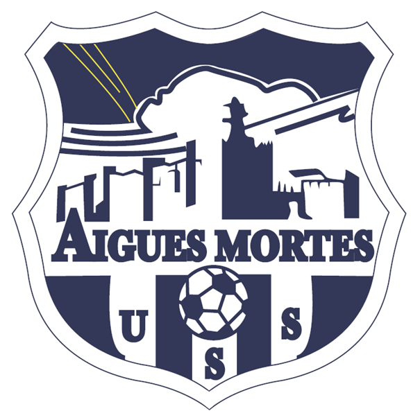 USS AIGUES MORTES