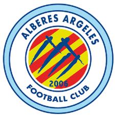 ALBERES ARGELES