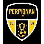 PERPIGNAN FCBV (B)