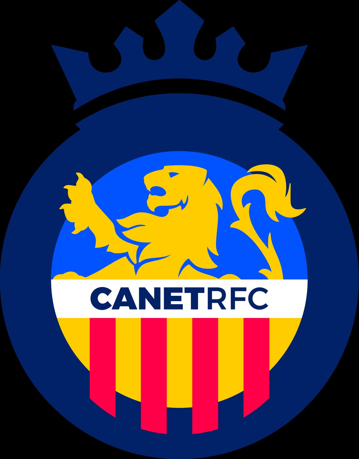 CANET ROUSSILLON FC 2