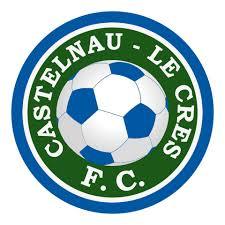 CASTELNAU LE CRES FC