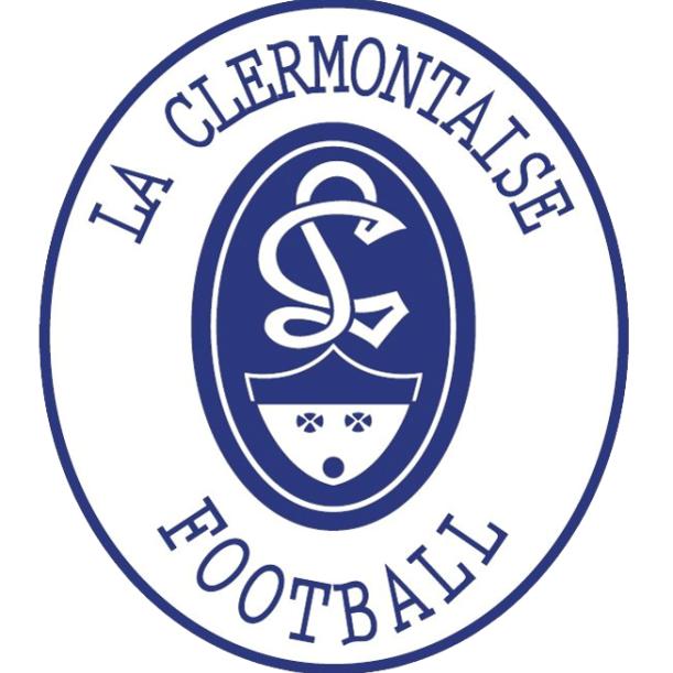 LA CLERMONTAISE