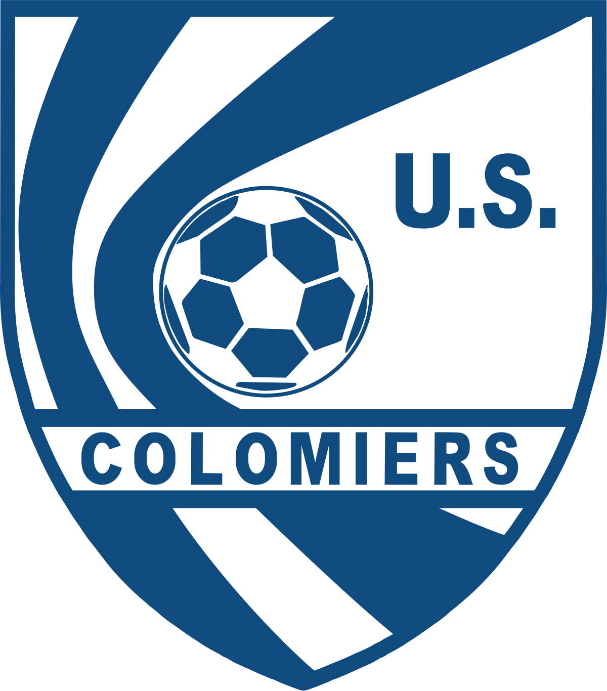 COLOMIERS FC