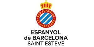 http://usepmm.fr/wp-content/uploads/2020/08/espanyol.png