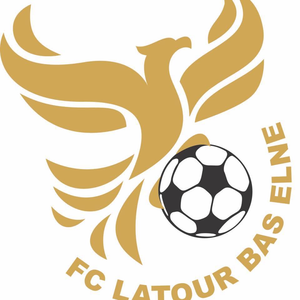 LATOUR BAS ELNE FC