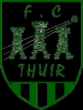 THUIR FC