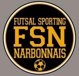 NARBONNAIS F.S