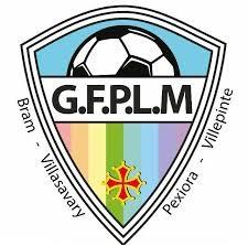 GF PIEGE L. MAL.