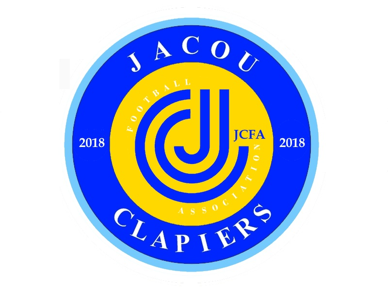 JACOU CLAPIERS FA