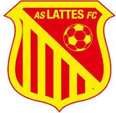 A.S. LATTES