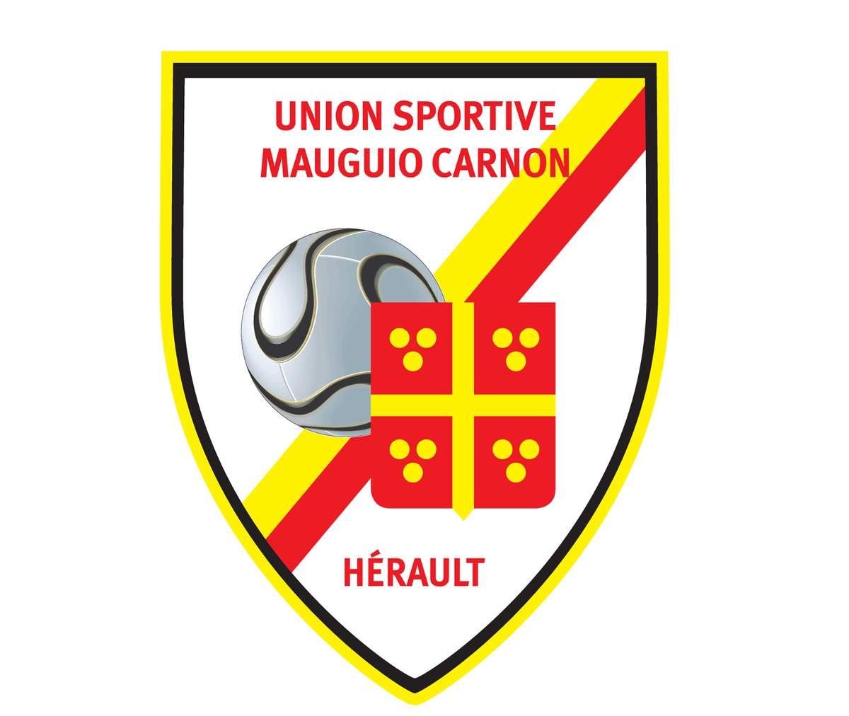 MAUGUIO CARNON US