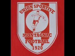 MONTAGNAC US