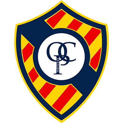 OC Perpignan