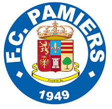 PAMIERS FC