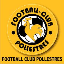 POLLESTRES FC