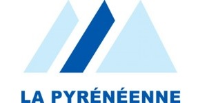 http://usepmm.fr/wp-content/uploads/2020/08/pyreneenne.jpg