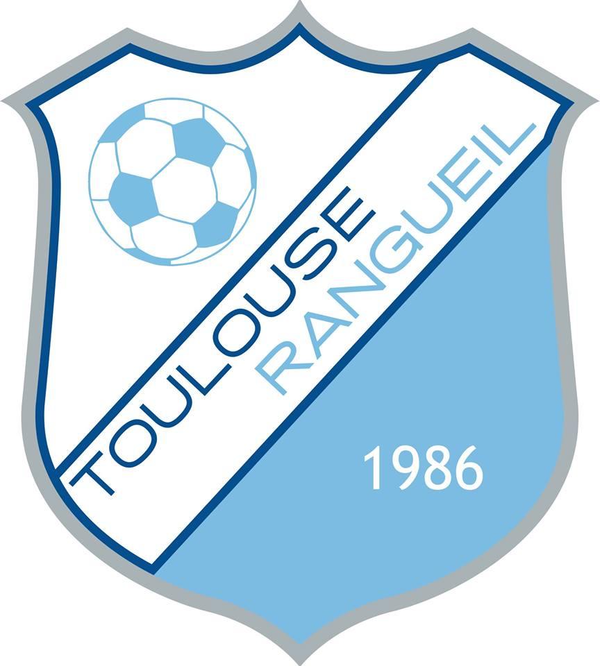 RANGUEIL FC