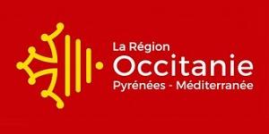 http://usepmm.fr/wp-content/uploads/2020/08/region.png