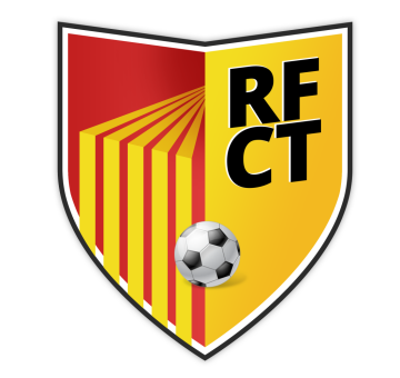 R.F CANO TOULOUGES