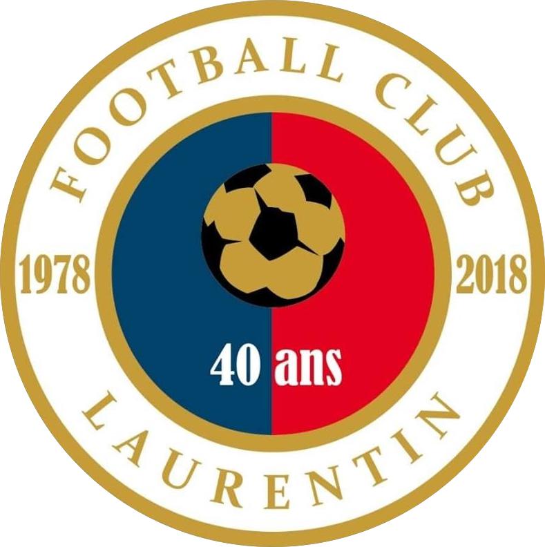 FC ST LAURENT
