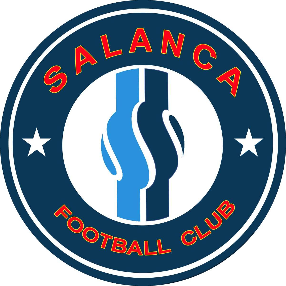 SALANCA FC (C)
