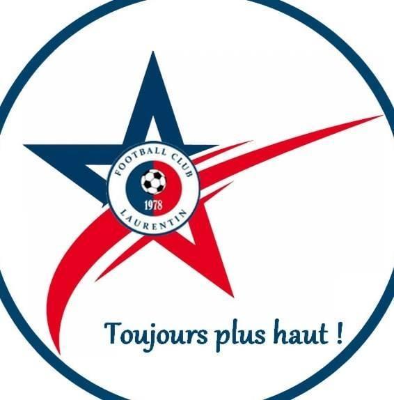 FC ST LAURENT SALANQUE