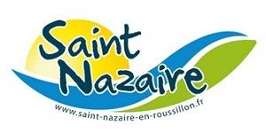 http://usepmm.fr/wp-content/uploads/2020/08/stna.png