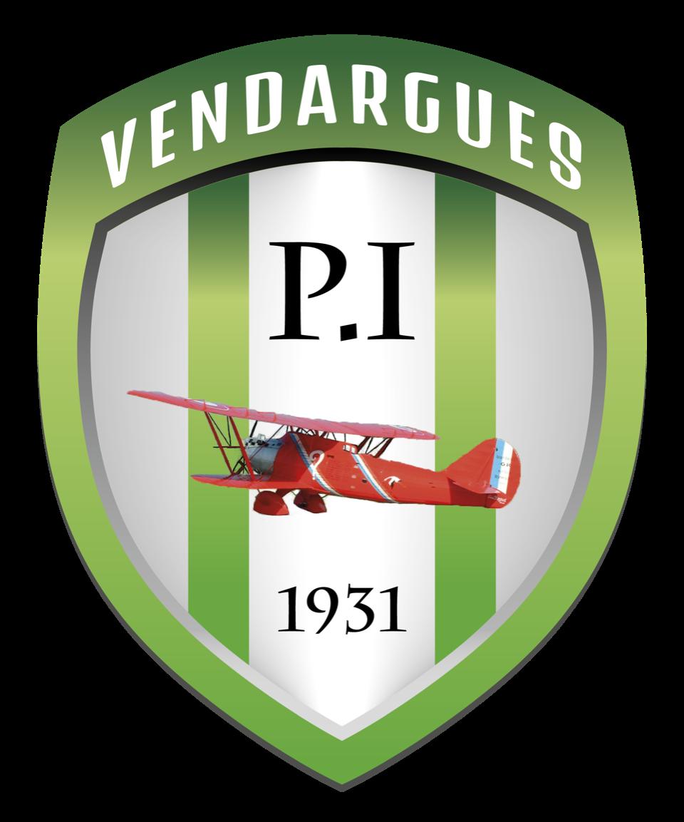 P.I. VENDARGUES