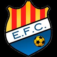 ELNE FC