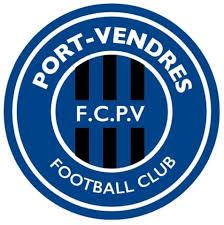 FC PORT VENDRES