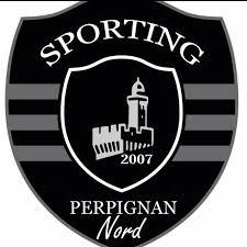 SP PERPIGNAN NORD