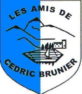 VINCA AMIS C.BRUNIER