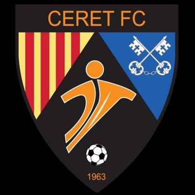 CERET FC