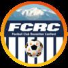 NEFIACH FCRC
