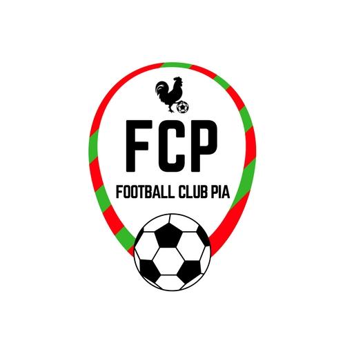 FC PIA