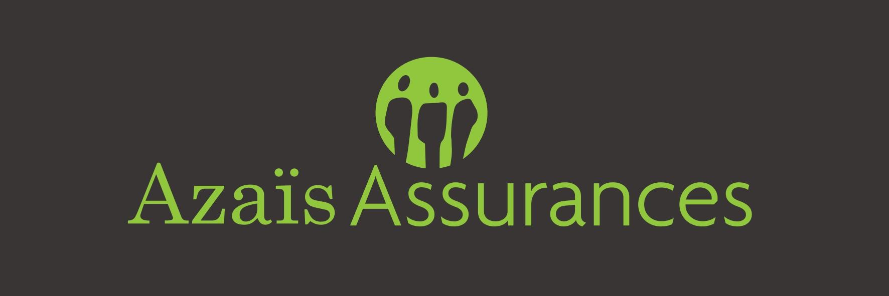 http://usepmm.fr/wp-content/uploads/2021/03/AZAIS-Assurance-vert_page-0001.jpg