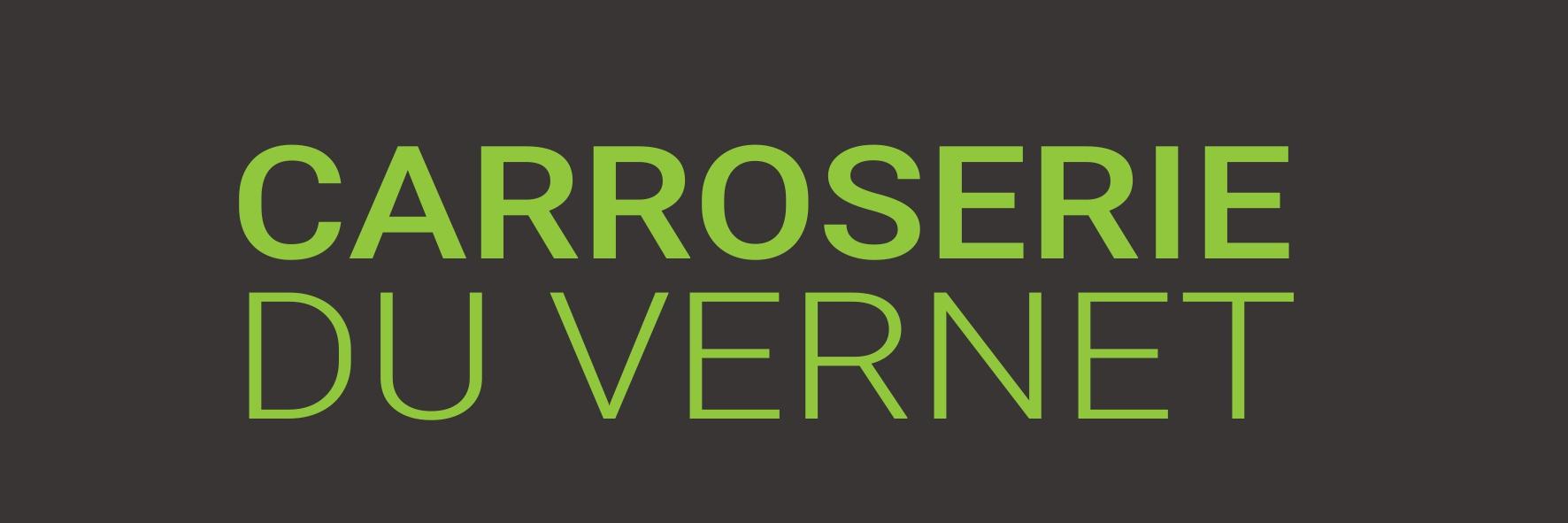 http://usepmm.fr/wp-content/uploads/2021/03/Carrosserie-du-vernet-Vert_page-0001.jpg