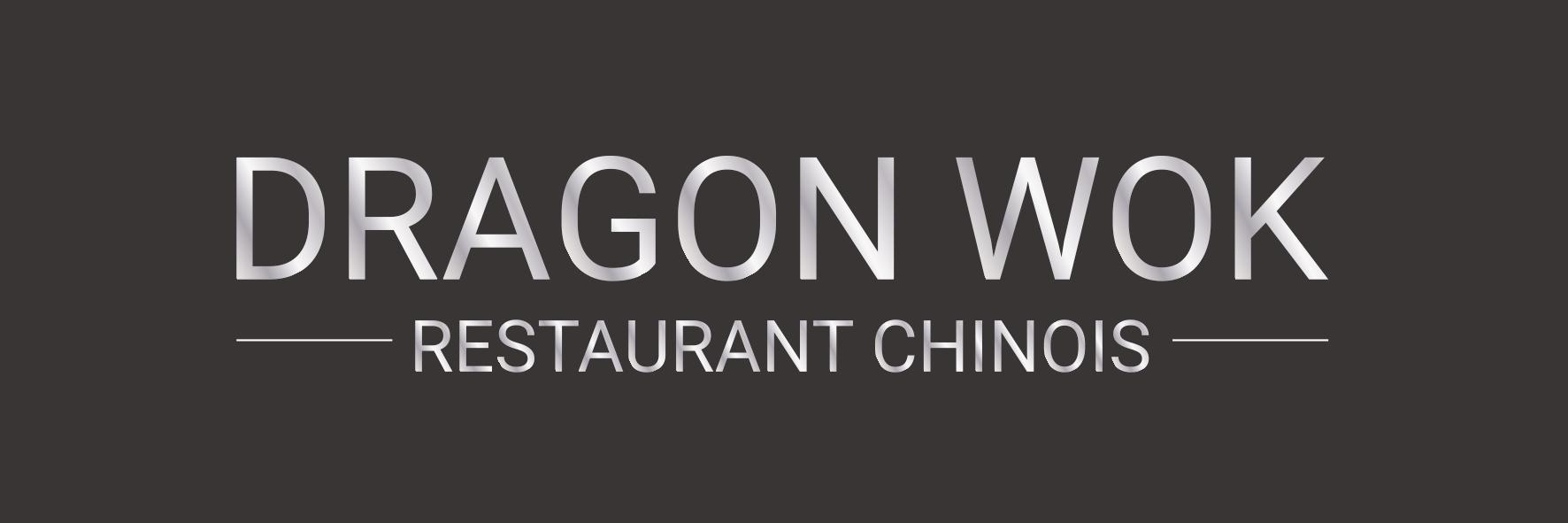 http://usepmm.fr/wp-content/uploads/2021/03/Dragon-wok-gris_page-0001.jpg